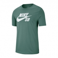 Tričká Nike SB Dry Defected Logo