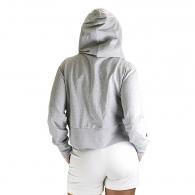 Mikiny Champion Hooded