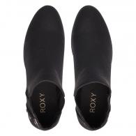 Topánky Roxy Yates