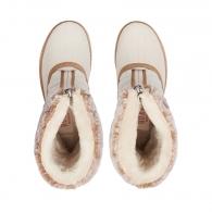 Zimná obuv Roxy Kimi