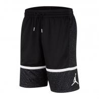 Krátke nohavice Jordan Jumpman Graphic