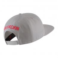 Šiltovky Jordan Pro Cap Classics