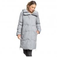 Zimné bundy Roxy Abbie Jk