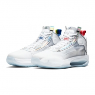 Tenisky Jordan Air Jordan XXXIV