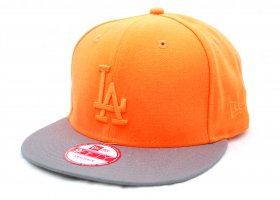 Šiltovky New Era MLB 9 Fifty LA