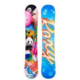 Snowboardové dosky Roxy Sugar Banana