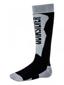 Technické ponožky Quiksilver Series Plain Sox