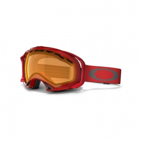 Snowboardové okuliare Oakley Splice