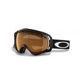 Snowboardové okuliare Oakley Crowbar Snow