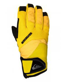 Rukavice Quiksilver Tips Youth Gloves