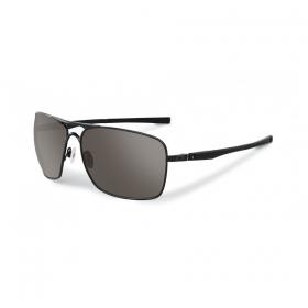 Slnečné okuliare Oakley Plaintiff Squared