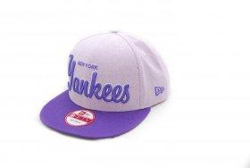 Šiltovky New Era 9 Fifty New York Yankees Snapback