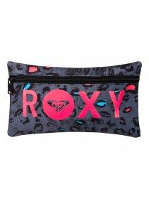 Kozmetické tašky Roxy Pen Pals EU