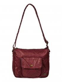 Kabelky Roxy Byron Bay Bag