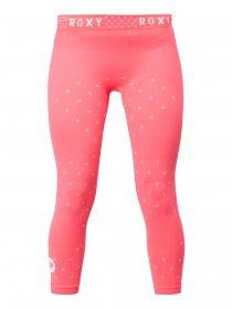 Termo prádlo Roxy Seamless 3/4 Legging