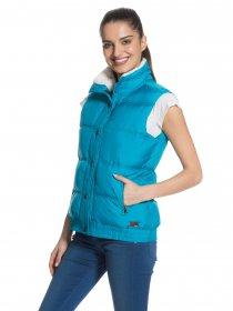Prechodné bundy a vesty Roxy Explorer Jacket