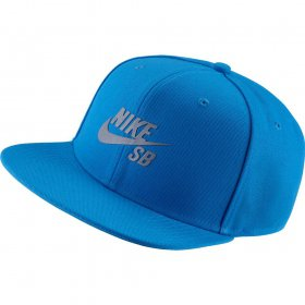 Šiltovky Nike SB Reflective Icon