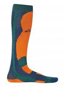 Technické ponožky Quiksilver Comp Socks