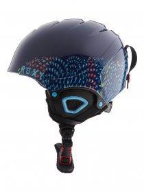 Snowboardové helmy Roxy Misty Girl
