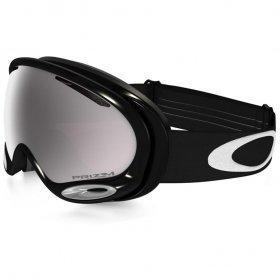 Snowboardové okuliare Oakley A-Frame 2.0 Jet