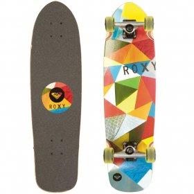 Longboardové komplety Roxy Anson
