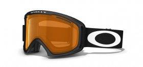 Snowboardové okuliare Oakley O2 XL Matte