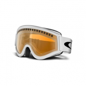 Snowboardové okuliare Oakley L - Frame snow