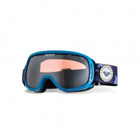 Snowboardové okuliare Roxy Rockferry Kjersti