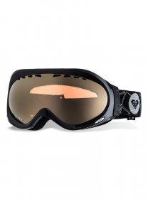 Snowboardové okuliare Roxy Mist Mirror