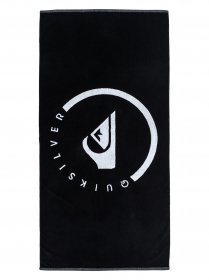 Osušky Quiksilver Eclipse Towel
