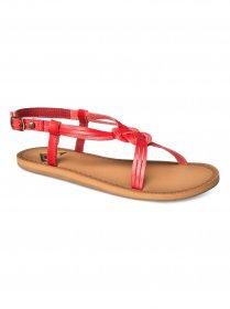 Sandále Roxy Solaris