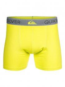 Spodné prádlo Quiksilver Imposter A