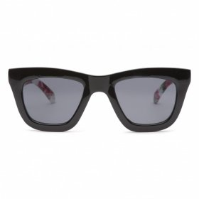 Slnečné okuliare Vans Matinee Sunglasses