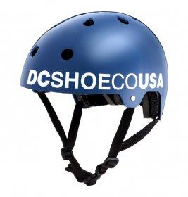 Skateboardové helmy DC Askey 2