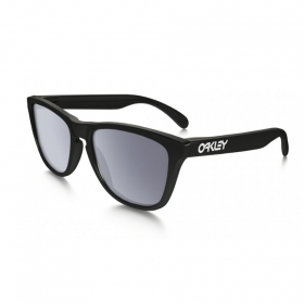 Slnečné okuliare Oakley Frogskin