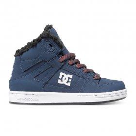 Zimná obuv DC Rebound