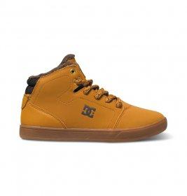 Zimná obuv DC Crisis High