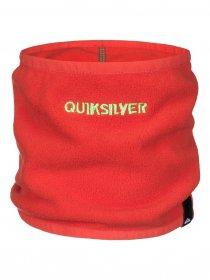 Nákrčník Quiksilver Casper Kids Neckwarmer