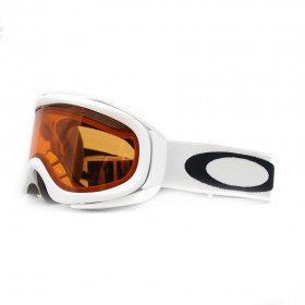 Snowboardové okuliare Oakley Ambush Snow Polished