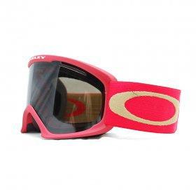 Snowboardové okuliare Oakley O2 XL Viper