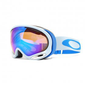 Snowboardové okuliare Oakley A-Frame 2.0