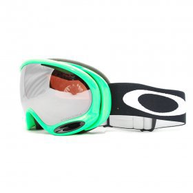 Snowboardové okuliare Oakley Frm 2.0 80 PRIZM