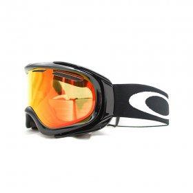 Snowboardové okuliare Oakley Ambush Snow Jet
