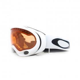Snowboardové okuliare Oakley Frame