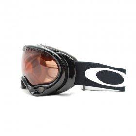 Snowboardové okuliare Oakley  Frame Jet