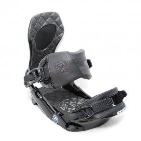 Snowboardové viazanie Rossignol Cobra V1