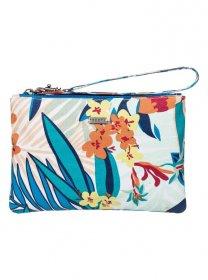 Kozmetické tašky Roxy To The Beach
