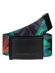 Opasky Quiksilver Options