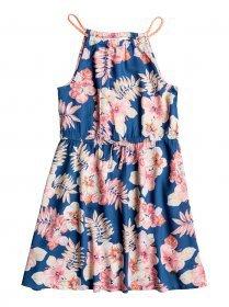 Šaty Roxy Phoebe Summer