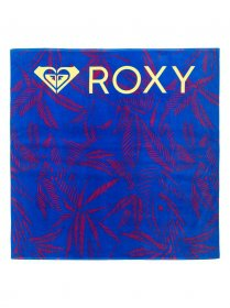 Osušky Roxy Daly